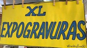 XL_Expogravuras_abertura_b